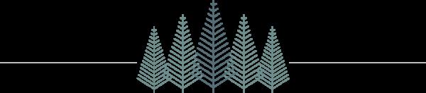 logo-415-marine-parade-tree-divider